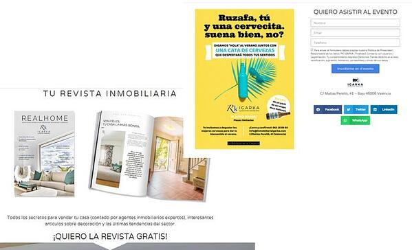 ebook_inmobiliario