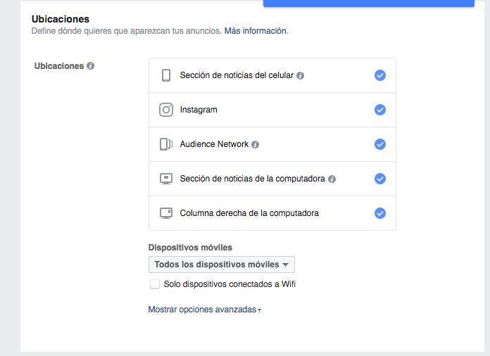 facebook-ads-7.png