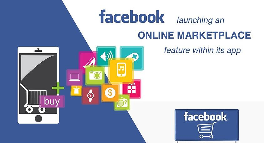 facebook-launching-a-marketplace.jpg