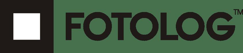 fotolog-logo.png