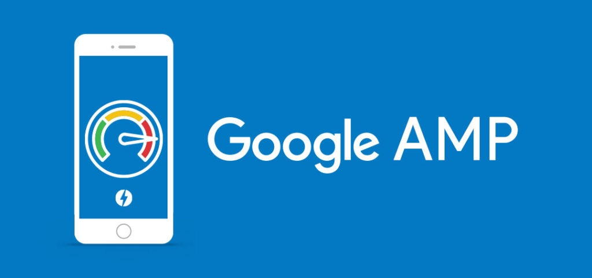 google amp movil