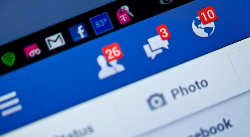 metricas de facebook