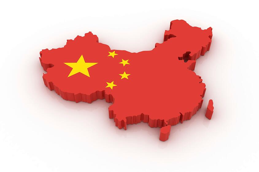 Inbound marketing en China