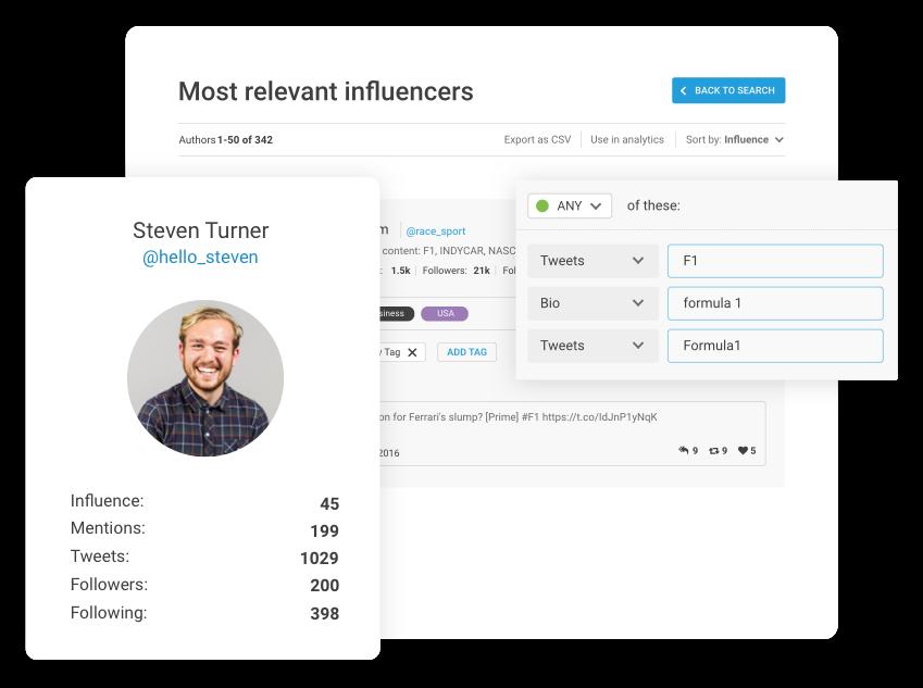 influencermarketingbrandwatch