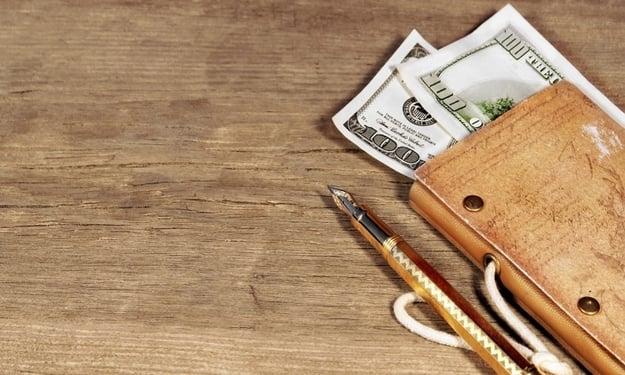 ingresos_pasivos_blog
