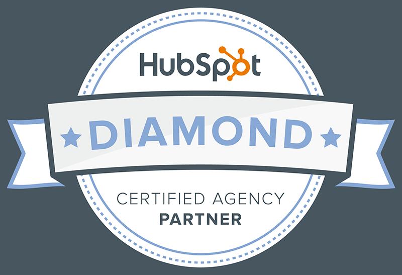 hubspot-diamond-partner-2.png