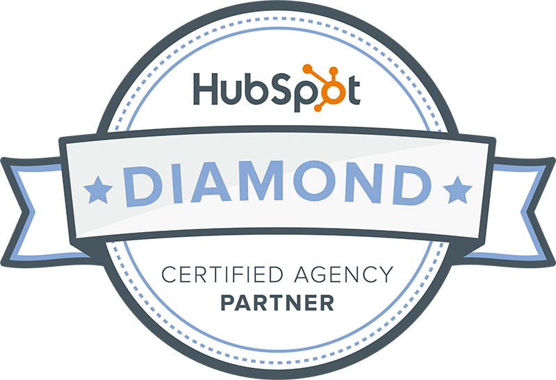 hubspot-diamond-partner-2.png