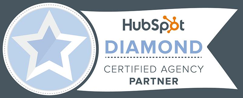 hubspot-diamond-partner.png
