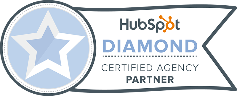 hubspot-diamond-partner.png