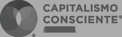 Capitalismo Consciente
