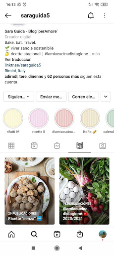 leads redes sociales instagram guides