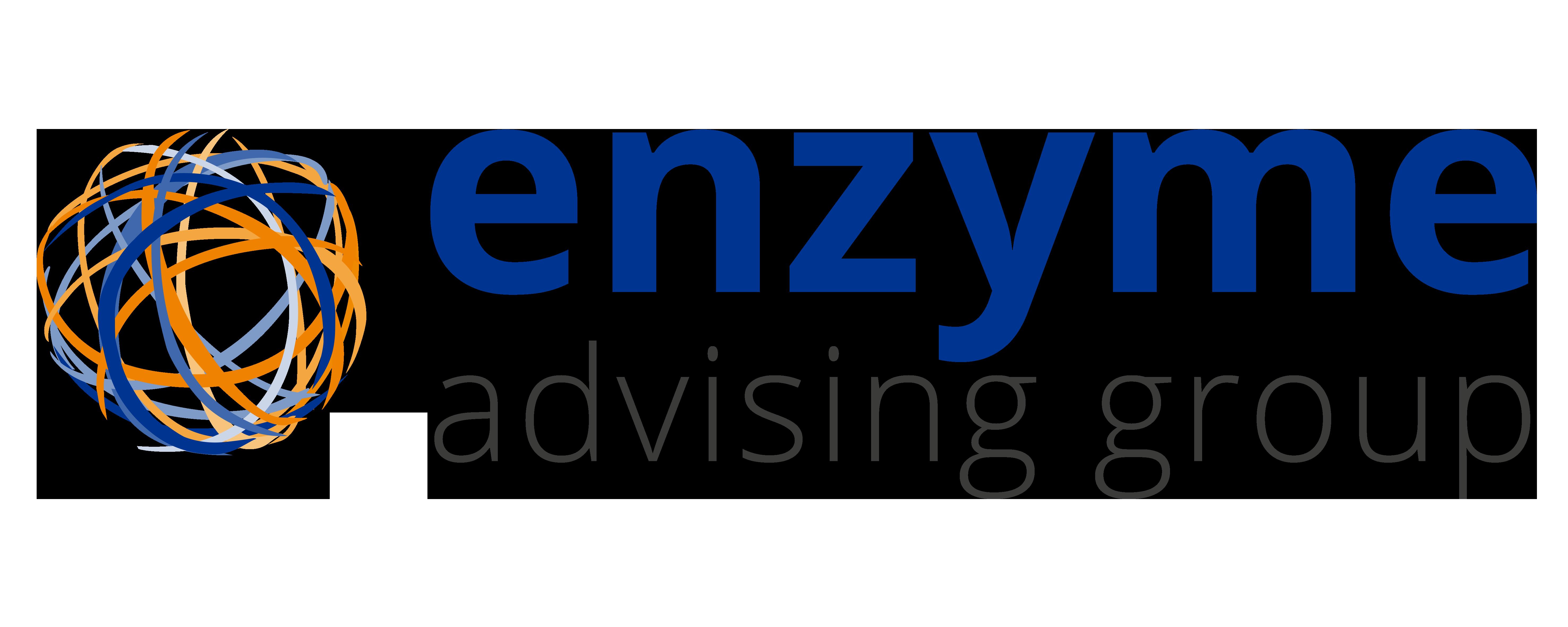 logo enzyme alta2