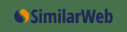 logo similarwebs