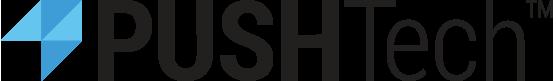 pushtech herramienta inbound marketing