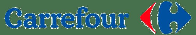 logotipo-carrefour.png