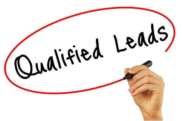 contratar account based marketing