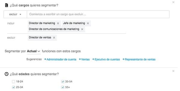 marketing en linkedin 4