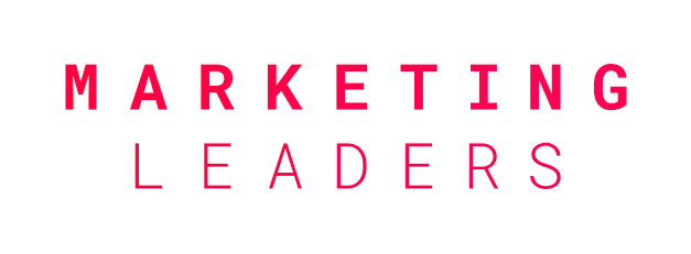 marketing leaders logo