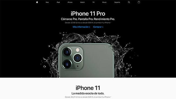 minimalismo-diseno-web-apple