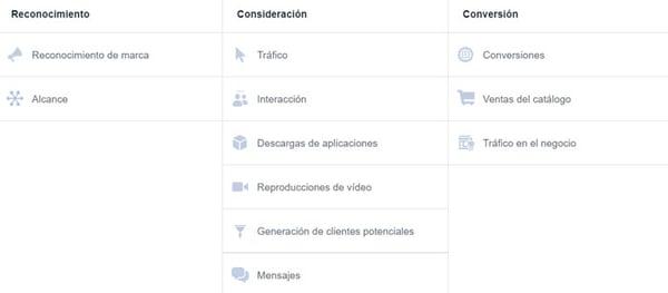 objetivos-de-campa§a-facebook