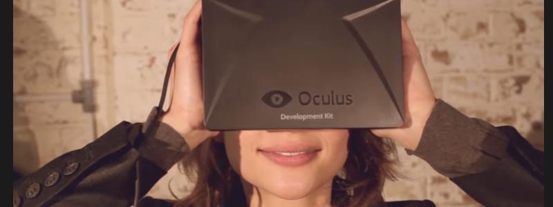 posibilidades realidad virtual