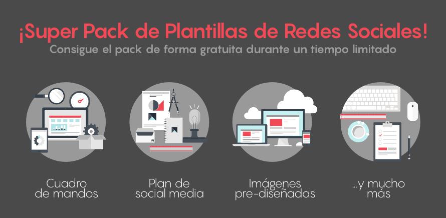 pack-plantillas-redes-sociales-1