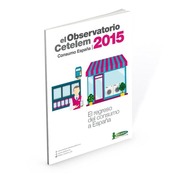 portada_cetelem_observatorio_consumo_espana_2015