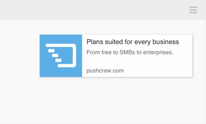 pushcrew-chrome-push-notification@2x