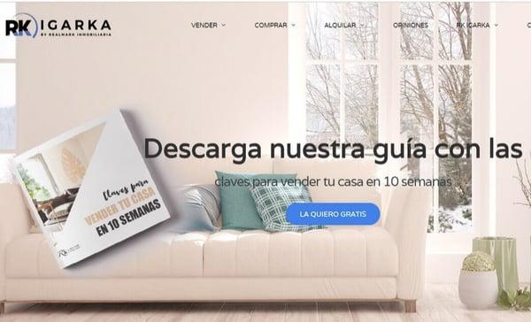 revista_inmobiliaria