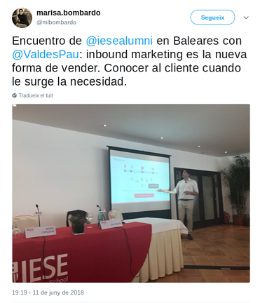 screencapture-twitter-mlbombardo-status-1006224383826898944-photo-1-2018-06-19-13_16_10