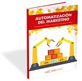 guia automatizacion del marketing