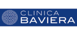success-cases-clinica-baviera