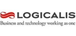 Logotipo de Logicalis
