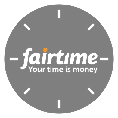 titulo.fairtime.png