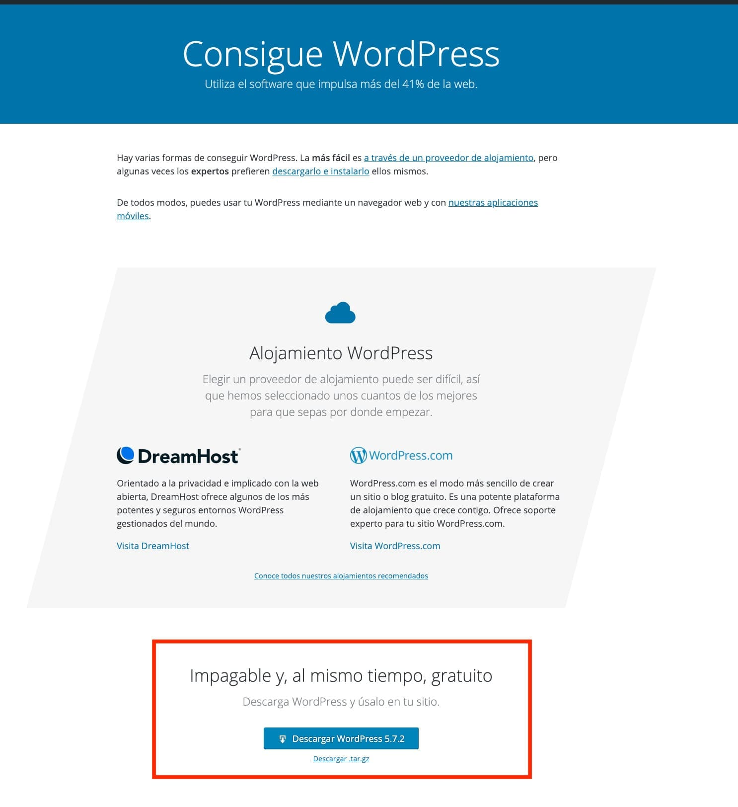 wp-download-page