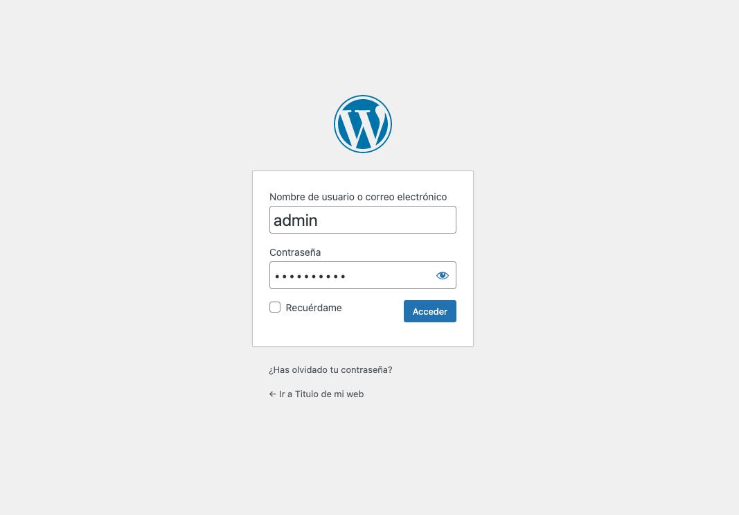 wp-install-5