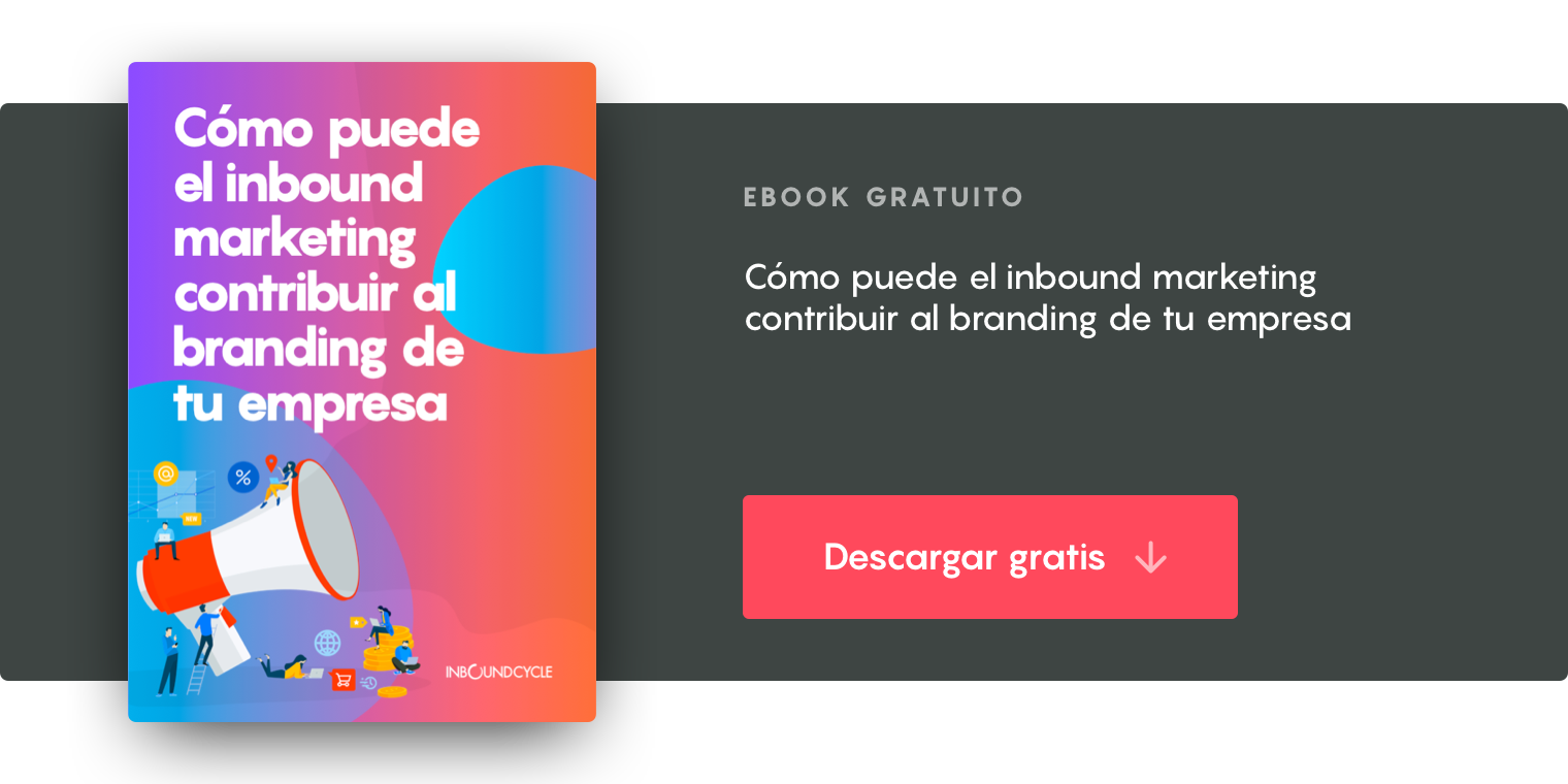 guia inbound marketing y branding
