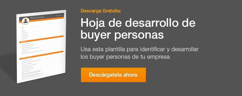 campaña de inbound marketing