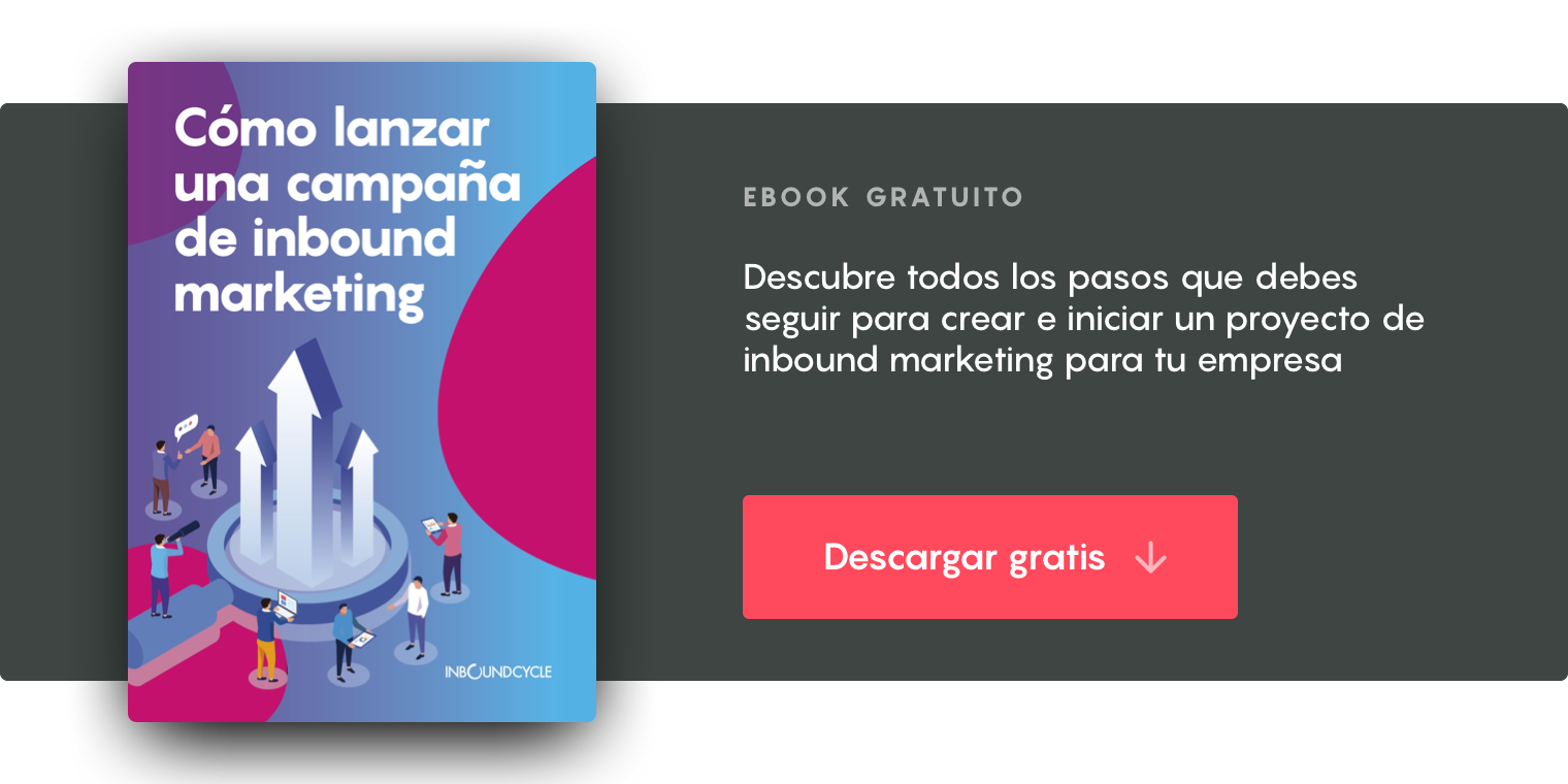 plantillas inbound marketing