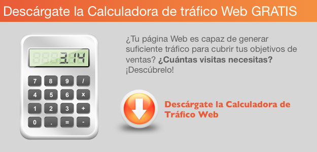 call-to-action-calculadora-trafico-web