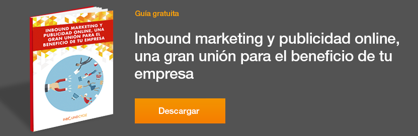 guia inbound marketing publicidad online