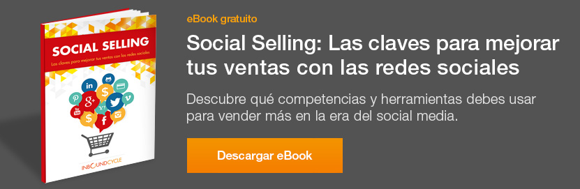diagnóstico de inbound marketing gratuito