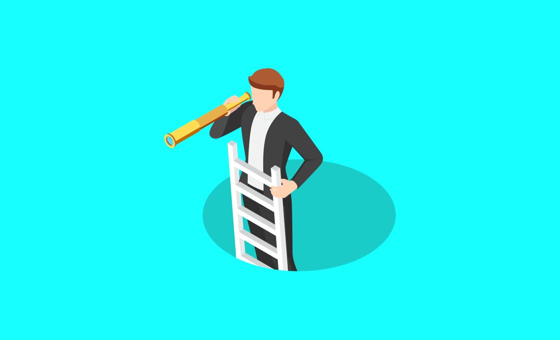 #INLeaders19 - 4 casos de éxito de inbound marketing