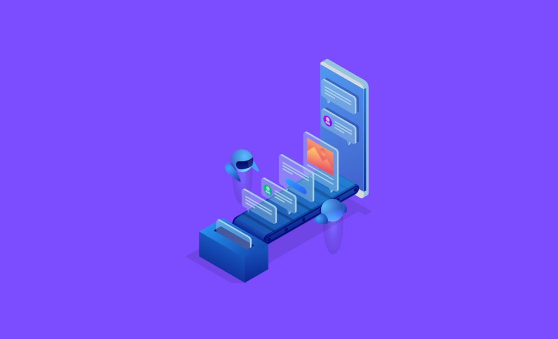 #INLeaders – Técnicas de growth hacking y de outbound marketing
