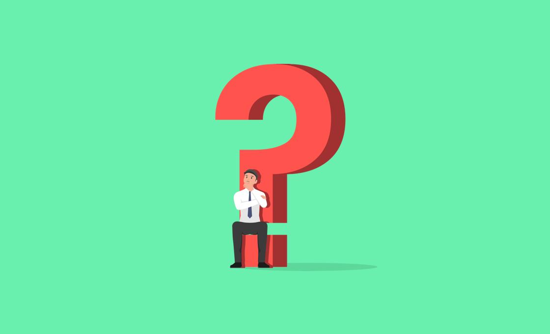 #INLeaders - ¿Cómo alinear tu estrategia de contenidos con el SEO para optimizar tus conversiones?