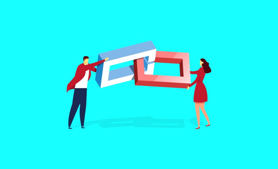 #INLeaders - ¿Qué es inbound sales y cómo se relaciona con el inbound marketing?