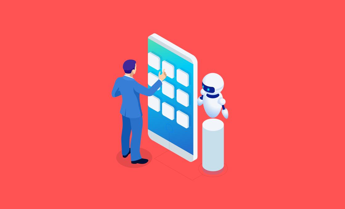 #INLeaders - Chatbots: ¿han llegado para quedarse?