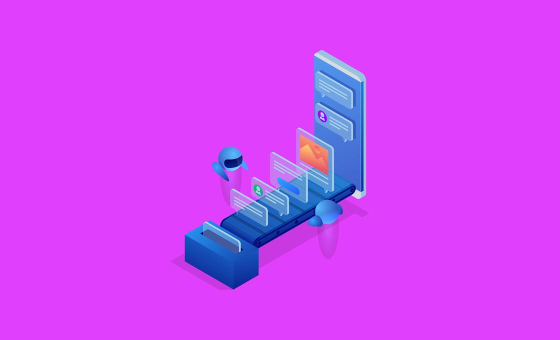 [SEO para ecommerce] Guía paso a paso para optimizar tu tienda online
