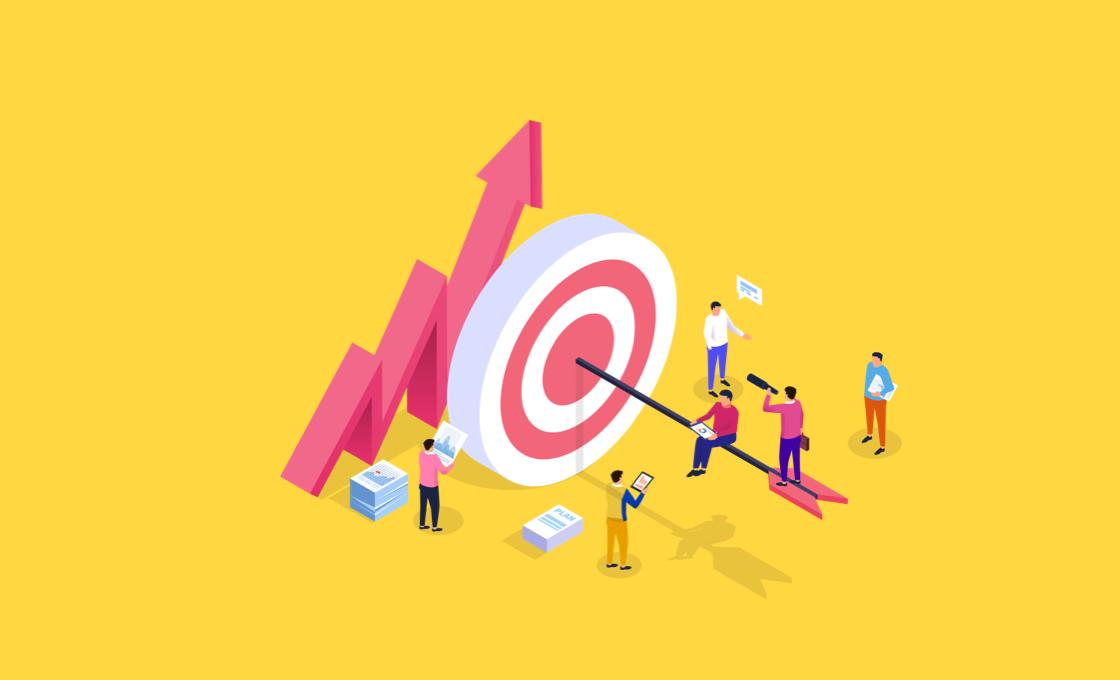 ¿Cómo definir la mejor estrategia de marketing digital para pymes?