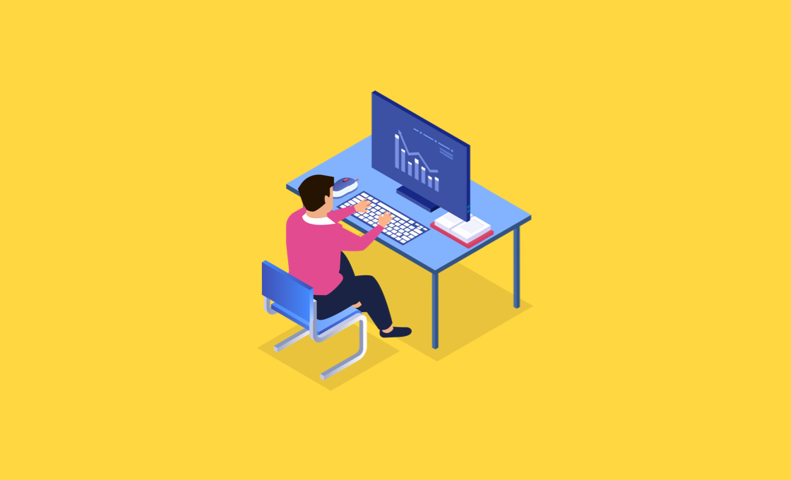 ¿Cómo instalar WordPress en el servidor? Paso a paso